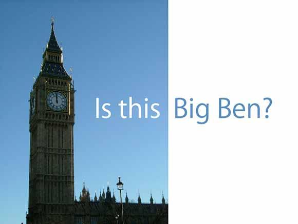 london eye informationen