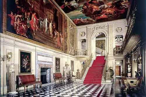 paintedhall Paintings Full House Plants on the office painting, home improvement painting, beauty and the beast painting, the rock painting, step by step painting, batman painting, secret garden painting, friends painting, good times painting, mad men painting, i love lucy painting, angel eyes painting, sesame street painting, stairway to heaven painting, benson painting, family ties painting,